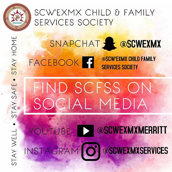FIND SCFSS ONLINE.jpg