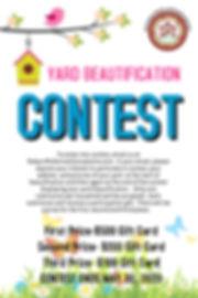 Yard Beautification Contest (00000002).j