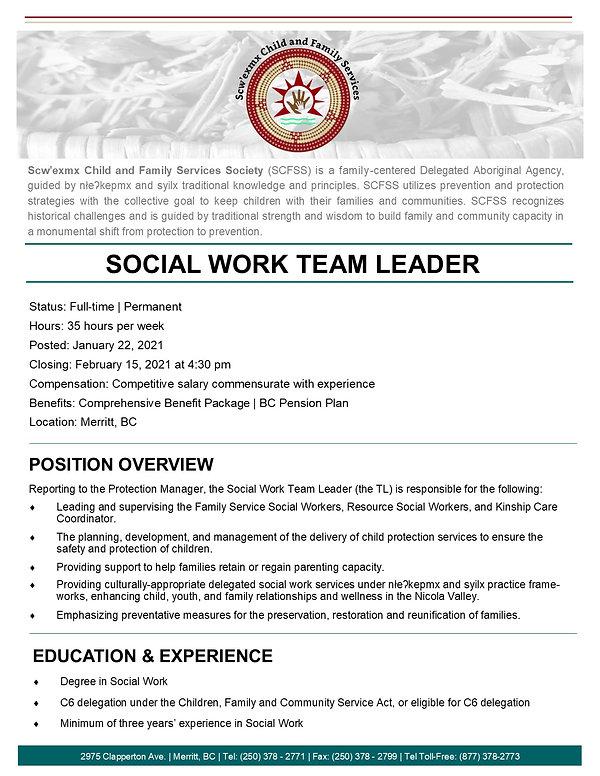 Social Work TL page 1- January 2021.jpg