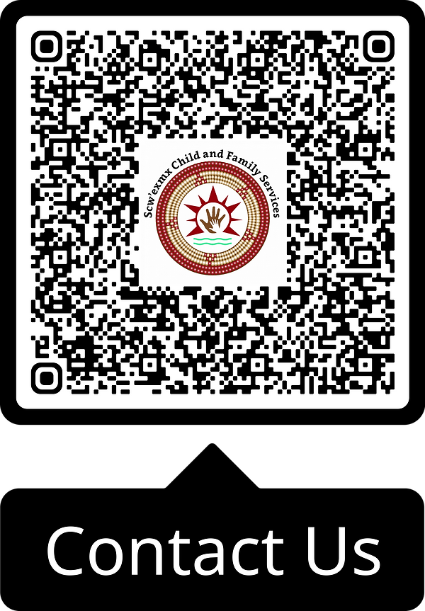 Contact Us QR Code.png