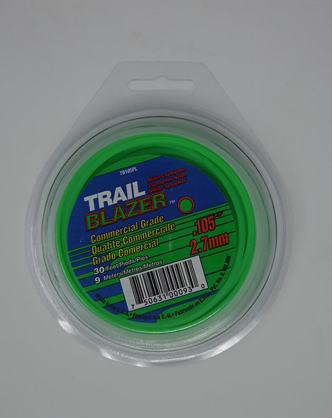 Trail Blazer 0.105 30ft