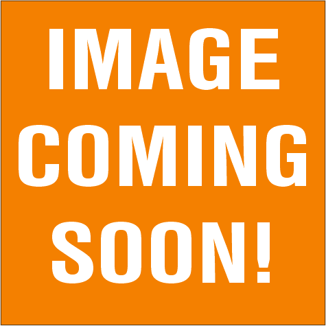 R134A Auto Manifold Gauge Set