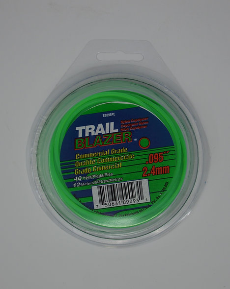 Trail Blazer 0.095 40ft