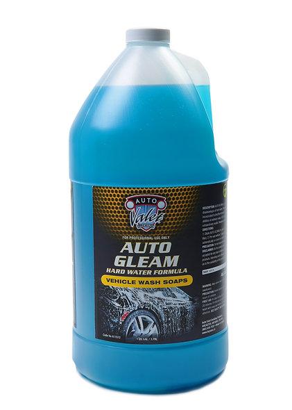 Auto Gleam 1 Gallon