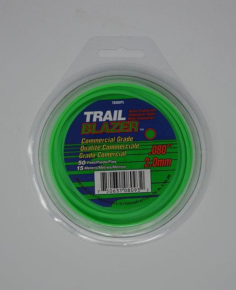 Trail Blazer 0.080 50ft