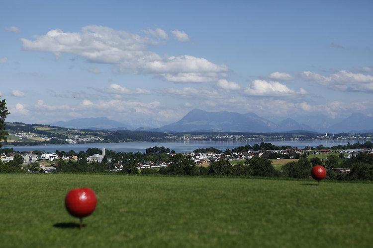Golfplatz Oberkirch.JPG