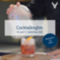 Cocktailnights 10.-11.9.2020.png