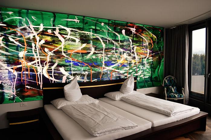 penthouse suite hirschen oberkirch 6208