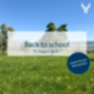Back to school 15.8.2020 Seite 1.png