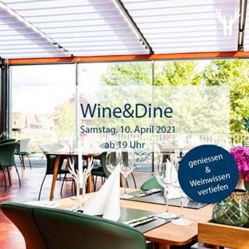 wine and dine 10.4.2021 seite 1.jpg