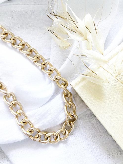Golden Kate