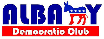 Albany Democratic Club Logo FINAL.jpg