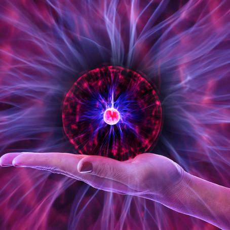 The Illumination Matrix