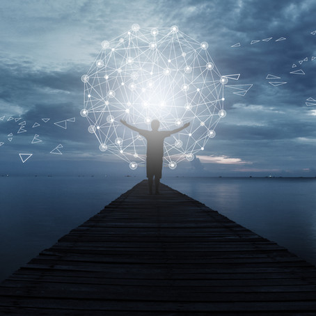 Mediumship and channelling, the way to delve into the divine consciousness information!