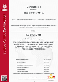Certificado_ISO9001_-INSO_GROUP_SPAIN_SL
