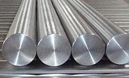 steel_round.jpg