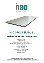INSO Placas - Plates_Page_1.png