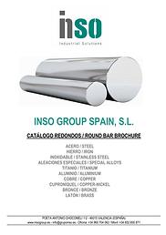 INSO Redondos - Round bar.png