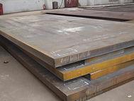 plate-carbon-steel.jpg