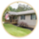 119PineviewDr.png