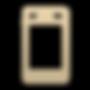 Smartphone_Gradient.png