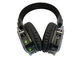 VEC420 Headset -.jpg