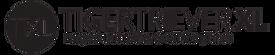 Logo_XL.png