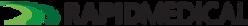 logo-Rapid.png