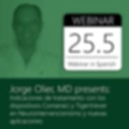 Jorge_webinar1.png