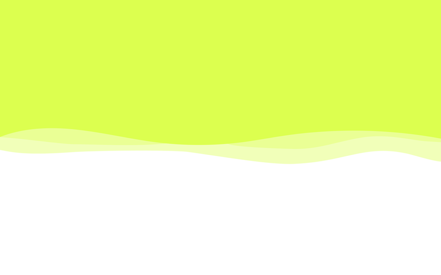 LIME WAVES changed tester-01.png