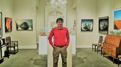 SANDEEP KUMAR MISHRA art gallery