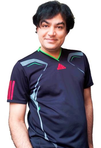 sandeep kumar mishra-international business times.png