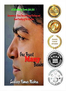 One Heart -Many Breaks-cover 2021-1.jpg