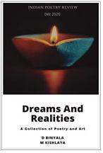 dreams and realities logo.jpg