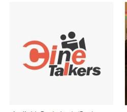Cine-Talkers