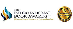 international book awards 2021 by american book fest.jpg