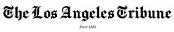 Los Angeles Tribune