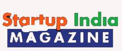 Startup-India-Magazine