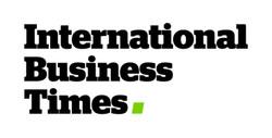 International-Business-Times