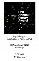 ipr award anthology cover.jpg