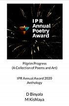 ipr award anthology cover.jpg