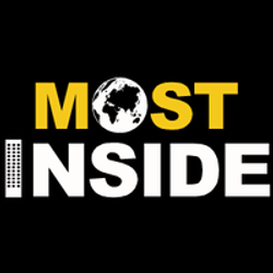 most inside