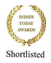 indies today award.jpg