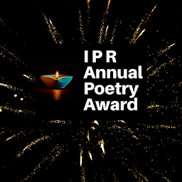 Indian Poetry Review award.png
