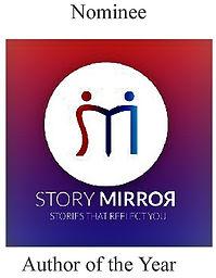 storymirror author.jpg