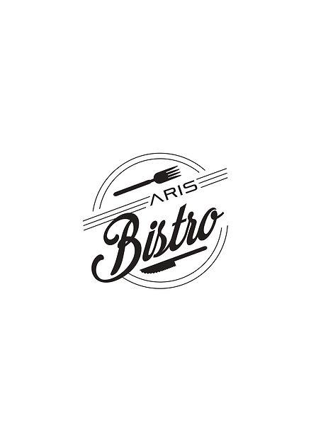 Aris_LogoBistro_page-0001.jpg