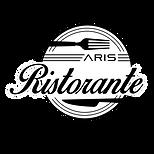 Aris_Ristorante_logo.png