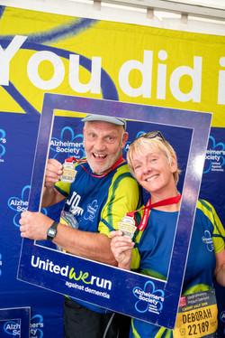 Alzheimers Soc-Cardiff Half 2019-658