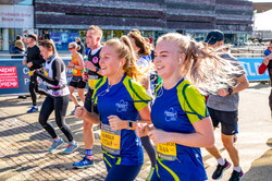 Alzheimers Soc-Cardiff Half 2019-418