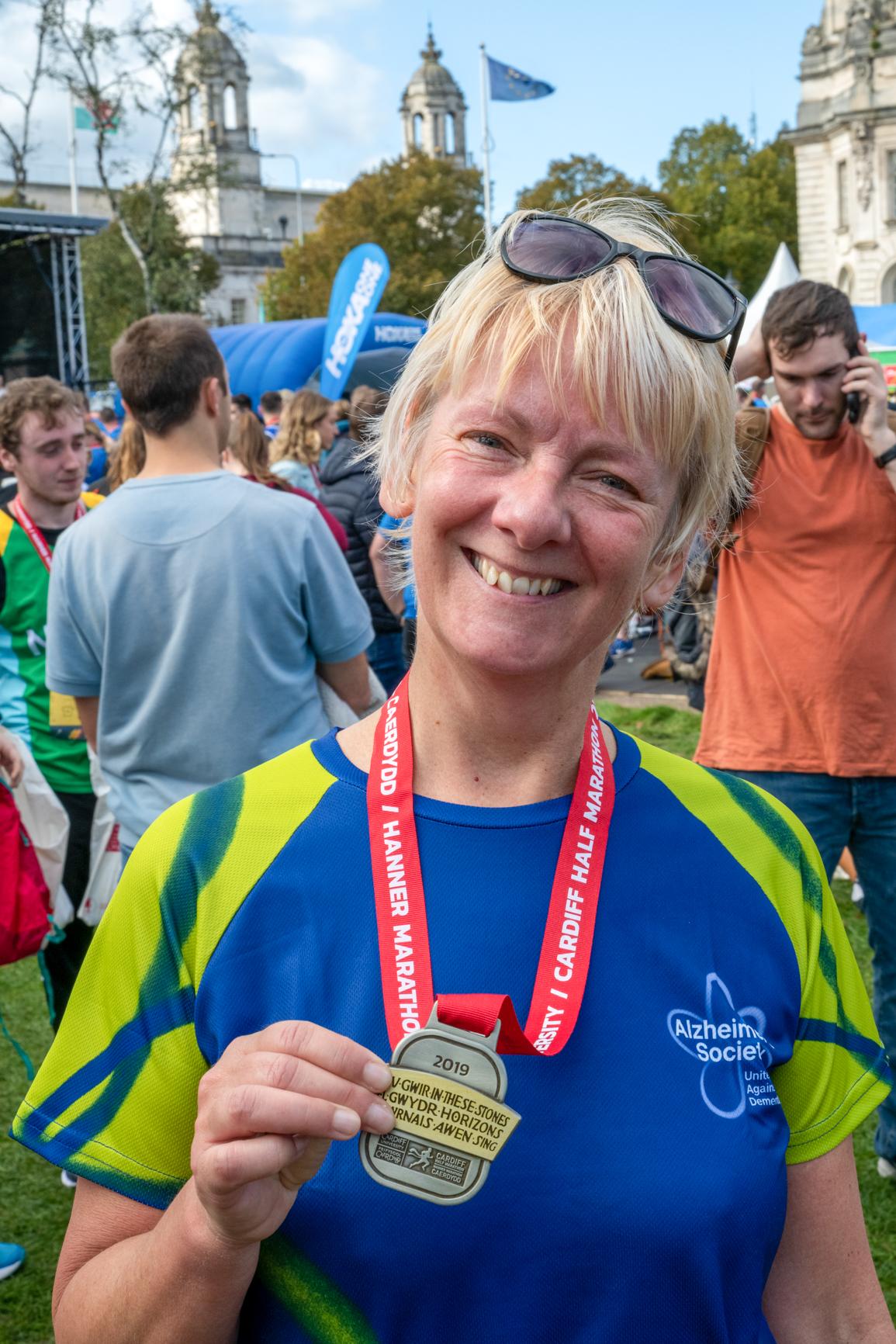 Alzheimers Soc-Cardiff Half 2019-651